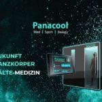 PanaCool GmbH