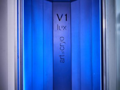 Vaultz_V1-lux_Kaeltekammer